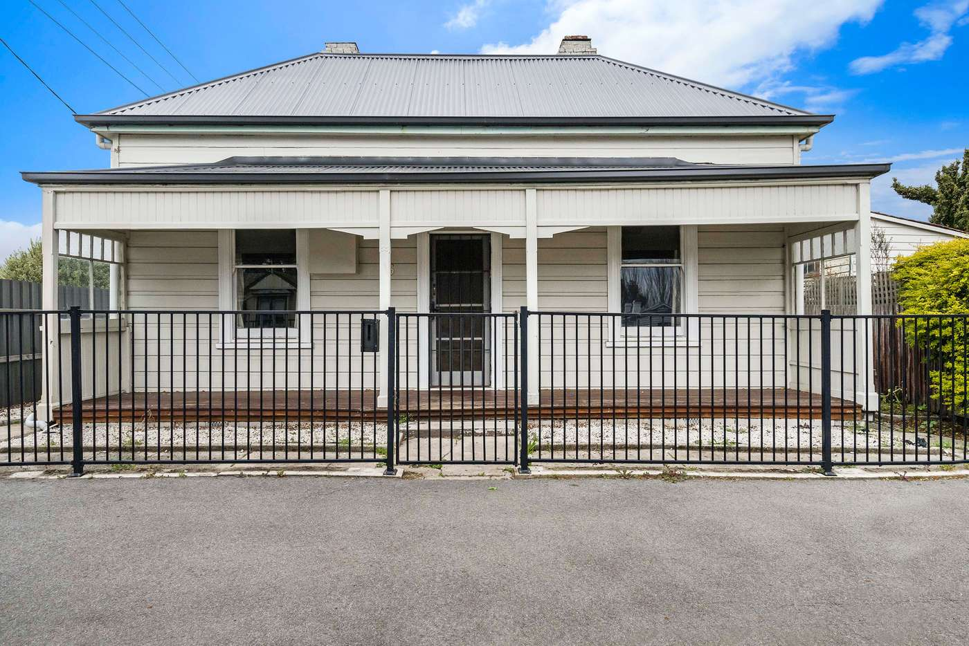 Main view of Homely house listing, 55 Dry Street, Invermay TAS 7248