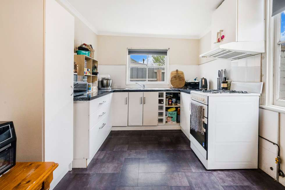 Third view of Homely house listing, 55 Dry Street, Invermay TAS 7248
