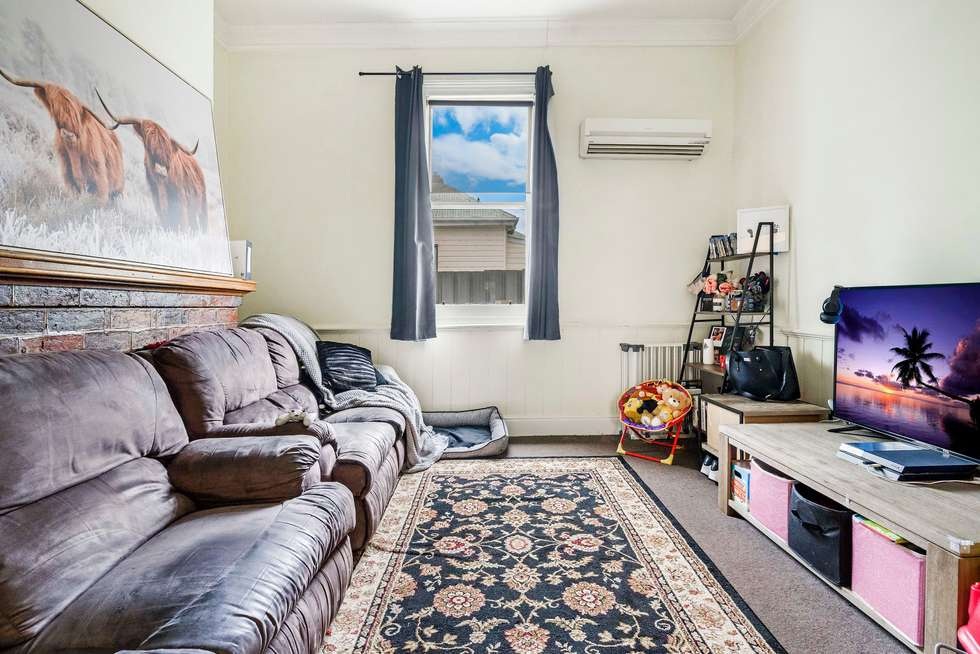 Fourth view of Homely house listing, 55 Dry Street, Invermay TAS 7248