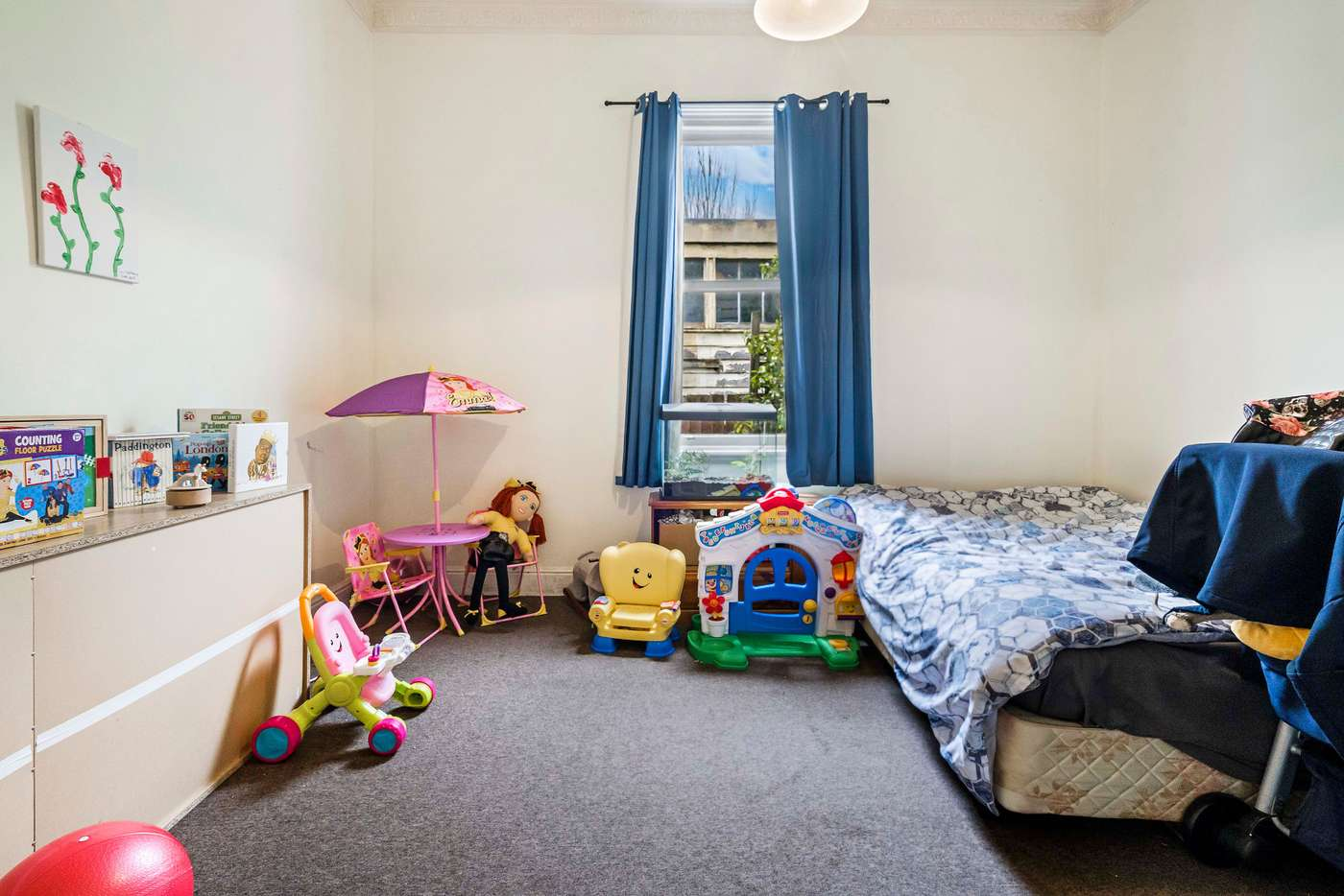 Sixth view of Homely house listing, 55 Dry Street, Invermay TAS 7248