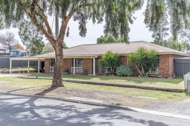130 Upper California Road, California Gully VIC 3556