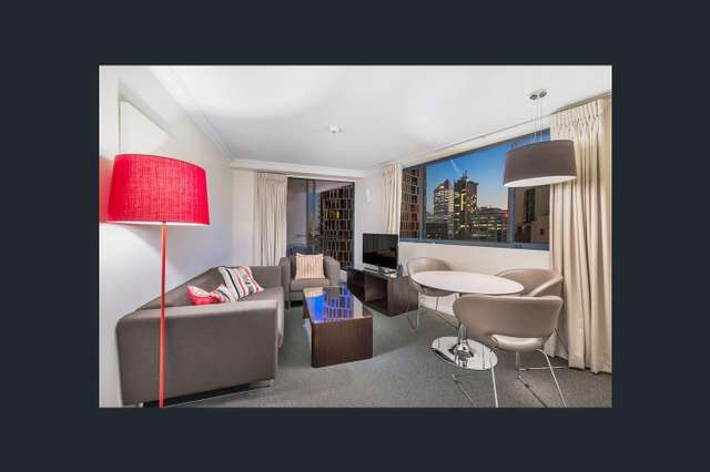 1702/570 Queen Street, Brisbane City QLD 4000