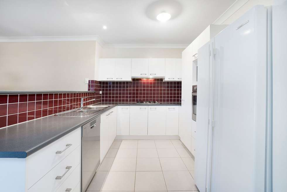 Second view of Homely house listing, 14 Dartford Street, Stanhope Gardens NSW 2768