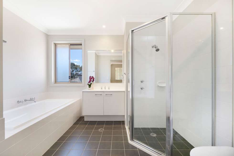 Fifth view of Homely house listing, 14 Dartford Street, Stanhope Gardens NSW 2768