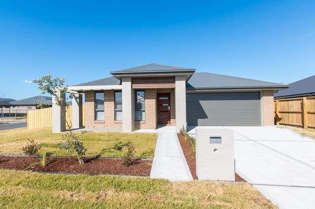 11 McNamara Street, Thornton NSW 2322