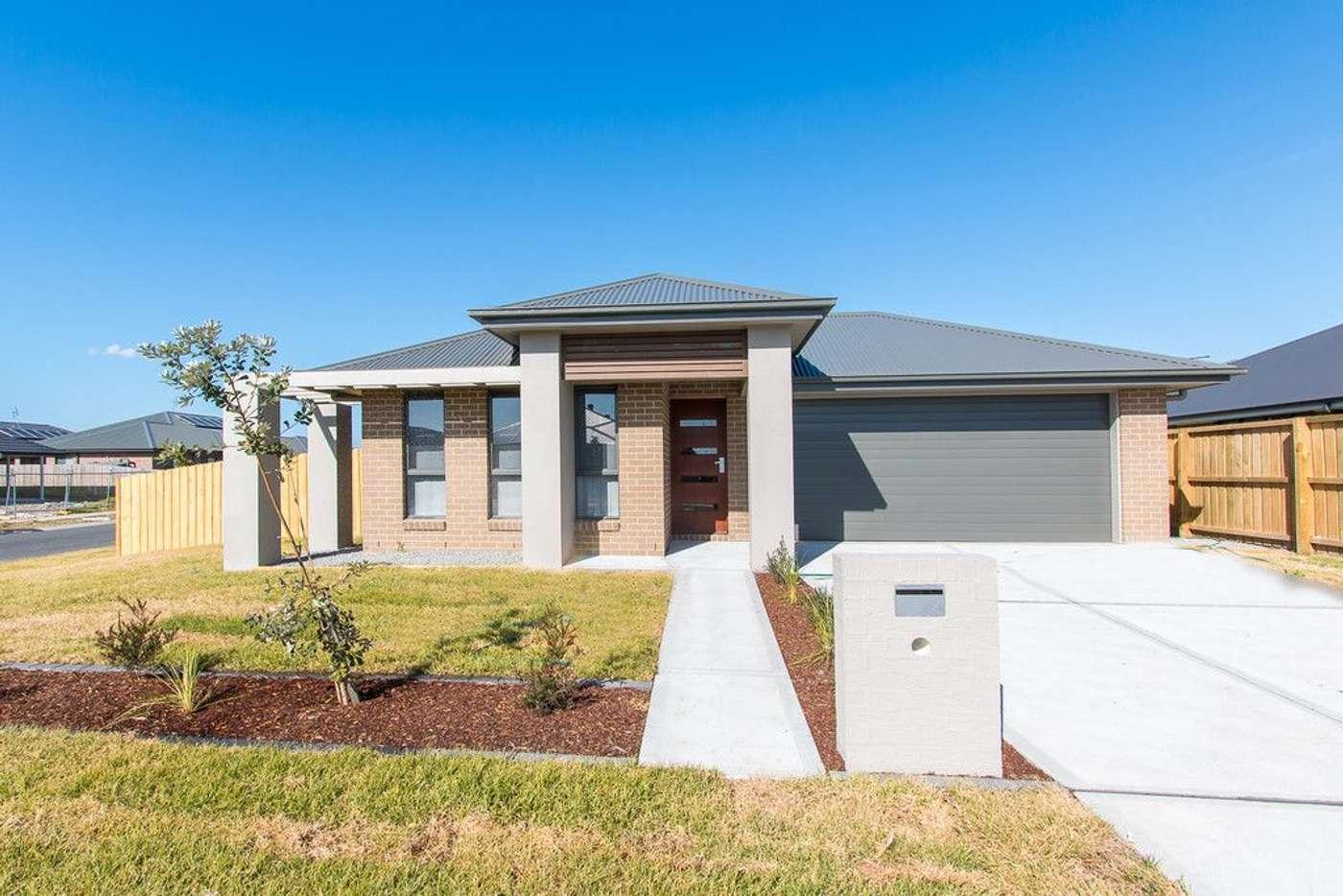 Main view of Homely house listing, 11 McNamara Street, Thornton NSW 2322