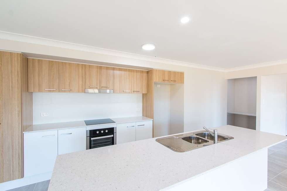 Second view of Homely house listing, 11 McNamara Street, Thornton NSW 2322