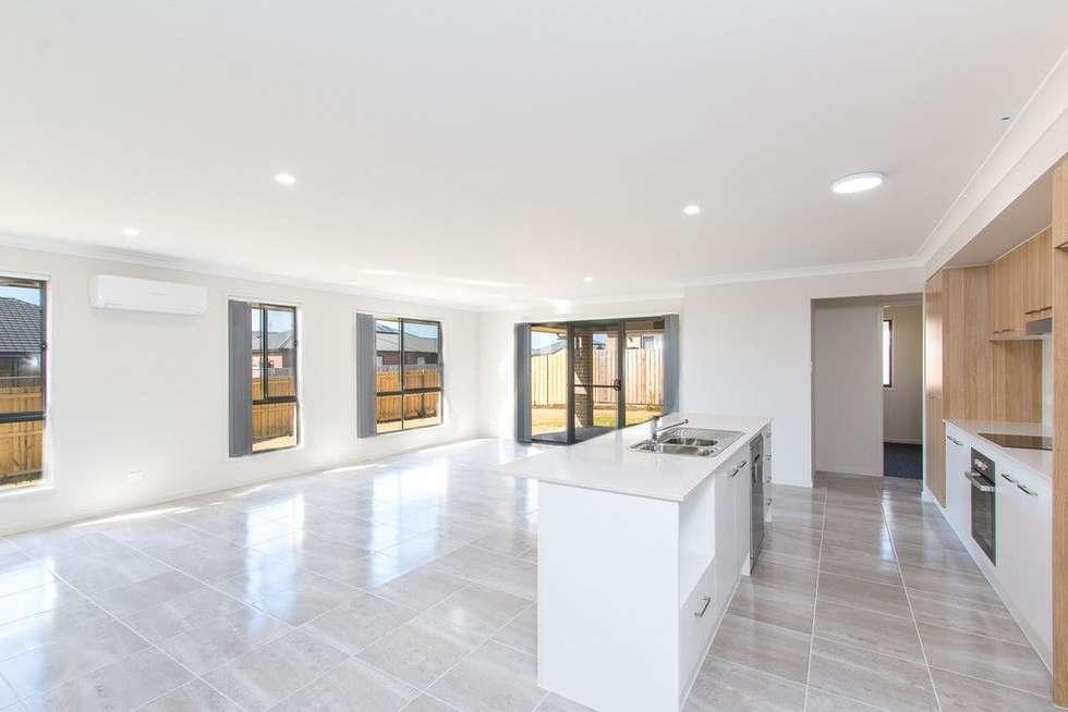 Third view of Homely house listing, 11 McNamara Street, Thornton NSW 2322