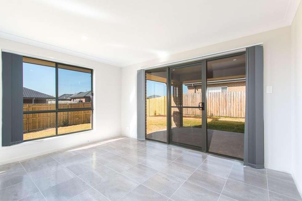 Fourth view of Homely house listing, 11 McNamara Street, Thornton NSW 2322