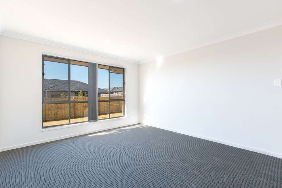 Fifth view of Homely house listing, 11 McNamara Street, Thornton NSW 2322