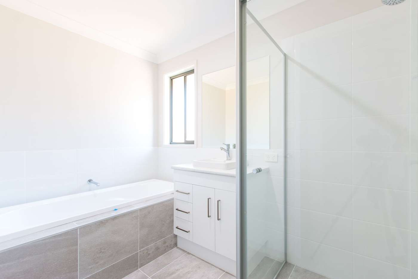 Sixth view of Homely house listing, 11 McNamara Street, Thornton NSW 2322
