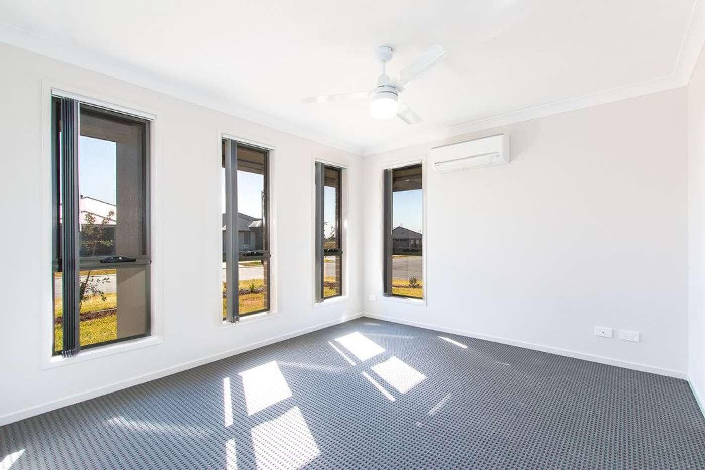 Seventh view of Homely house listing, 11 McNamara Street, Thornton NSW 2322