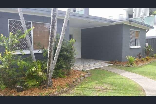 7 Gilbert Street, Maroochydore QLD 4558