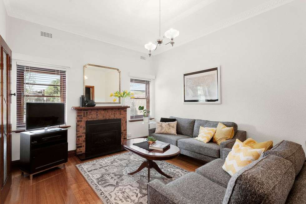 Second view of Homely house listing, 14 Kangaroo Road, Murrumbeena VIC 3163