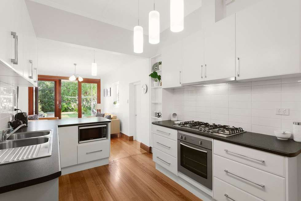 Third view of Homely house listing, 14 Kangaroo Road, Murrumbeena VIC 3163