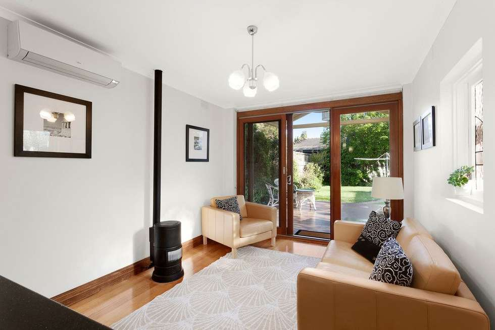Fourth view of Homely house listing, 14 Kangaroo Road, Murrumbeena VIC 3163