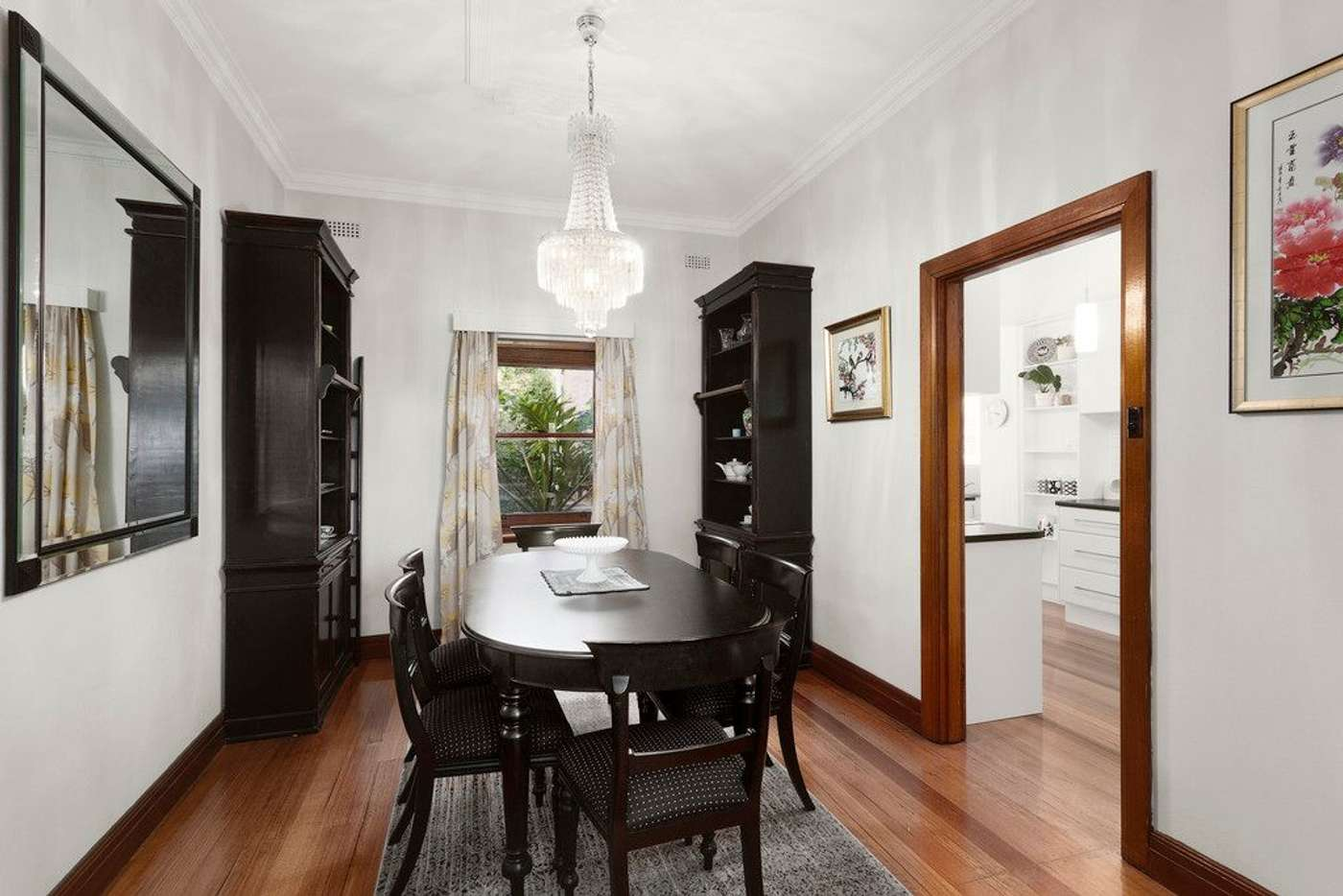 Fifth view of Homely house listing, 14 Kangaroo Road, Murrumbeena VIC 3163