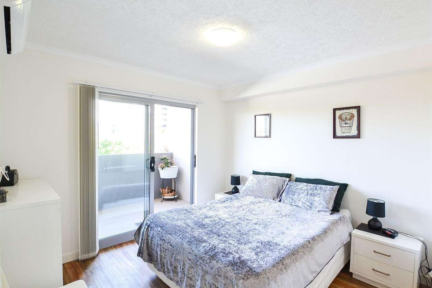 Seventh view of Homely unit listing, 78/45 Regent Street, Woolloongabba QLD 4102