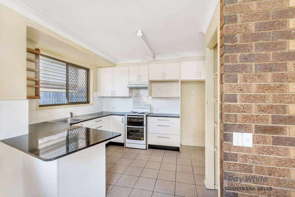 Fourth view of Homely house listing, 7 Excelsa Street, Sunnybank Hills QLD 4109