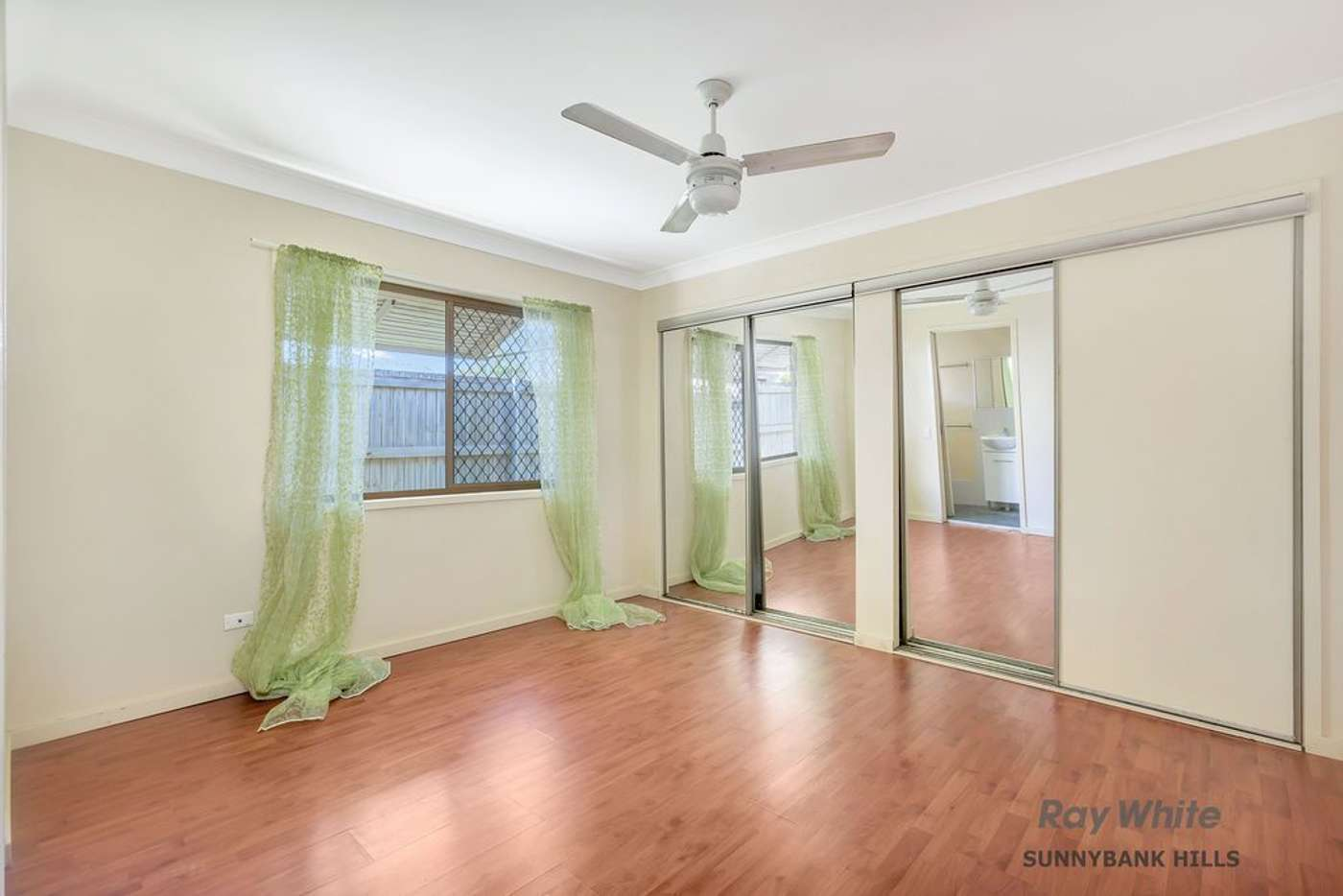 Sixth view of Homely house listing, 7 Excelsa Street, Sunnybank Hills QLD 4109