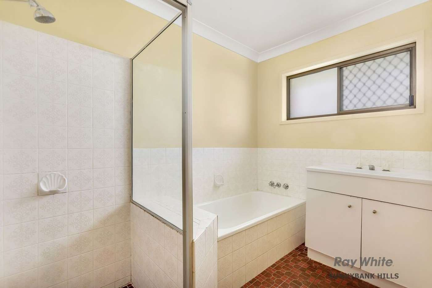Seventh view of Homely house listing, 7 Excelsa Street, Sunnybank Hills QLD 4109