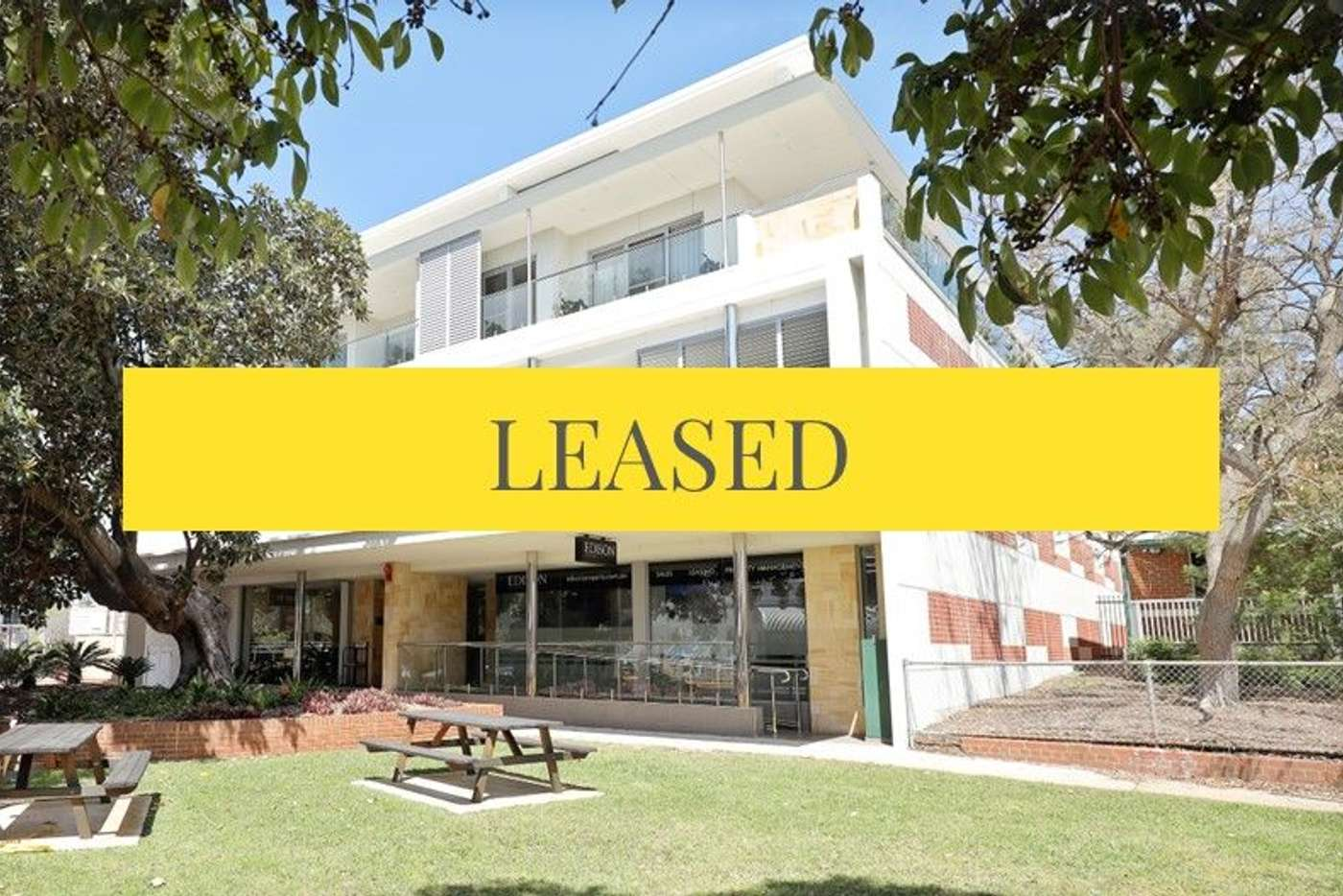 Main view of Homely house listing, 16/1 Albert Street, North Perth WA 6006