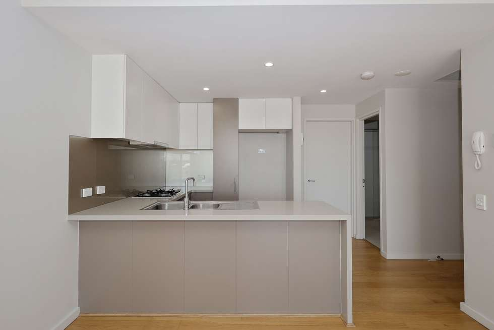 Fourth view of Homely house listing, 16/1 Albert Street, North Perth WA 6006