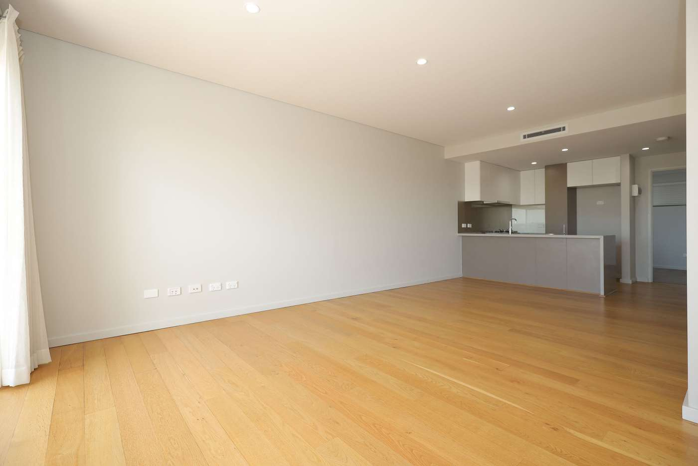 Seventh view of Homely house listing, 16/1 Albert Street, North Perth WA 6006