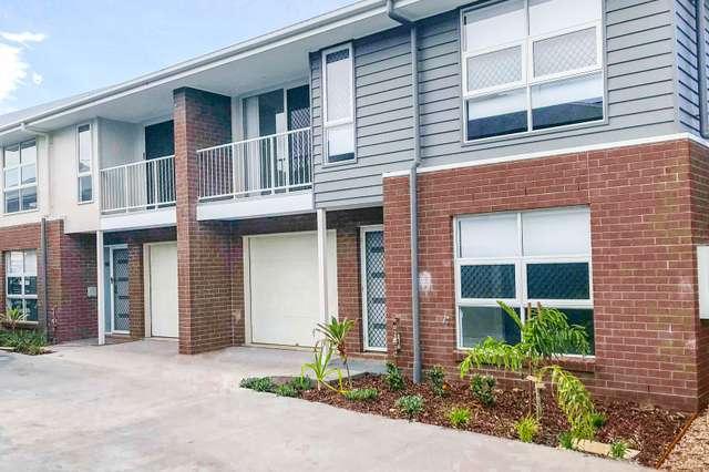 67/15 Waratah Way, Morayfield QLD 4506