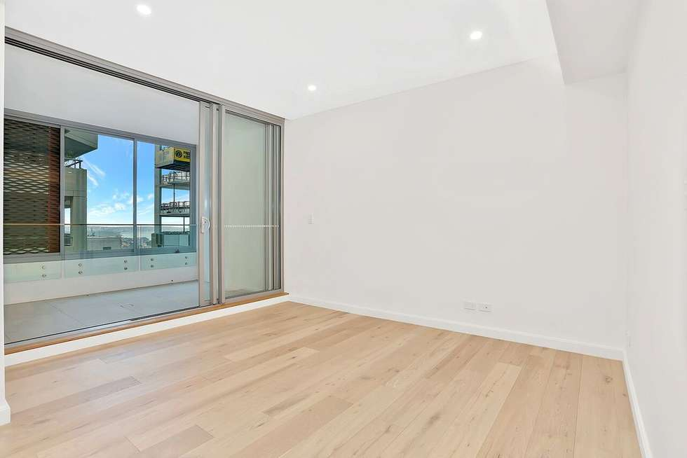 Fourth view of Homely apartment listing, 703/231 Miller Street, North Sydney NSW 2060