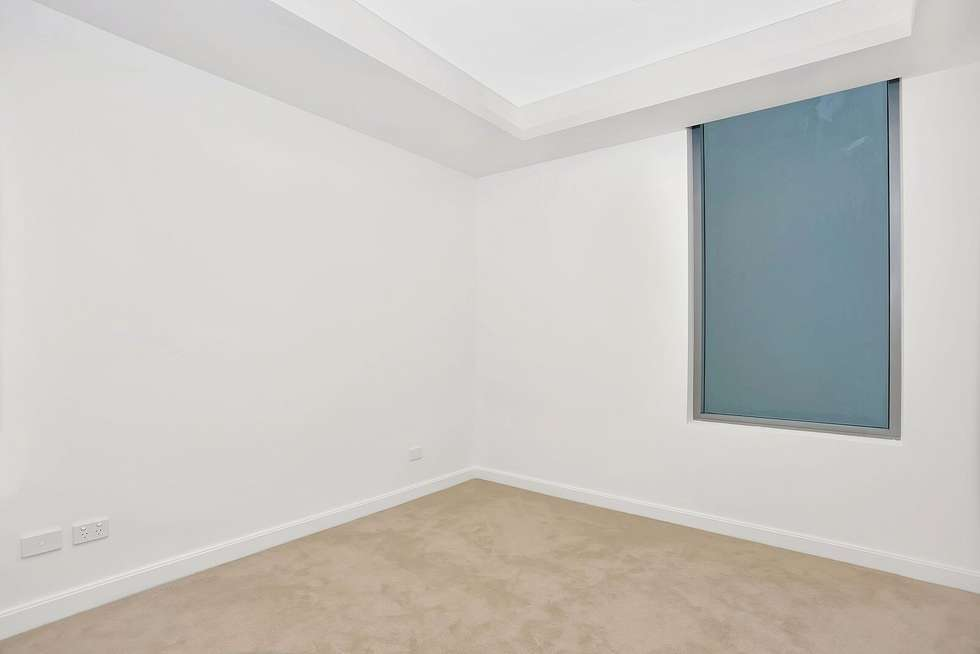 Fifth view of Homely apartment listing, 703/231 Miller Street, North Sydney NSW 2060