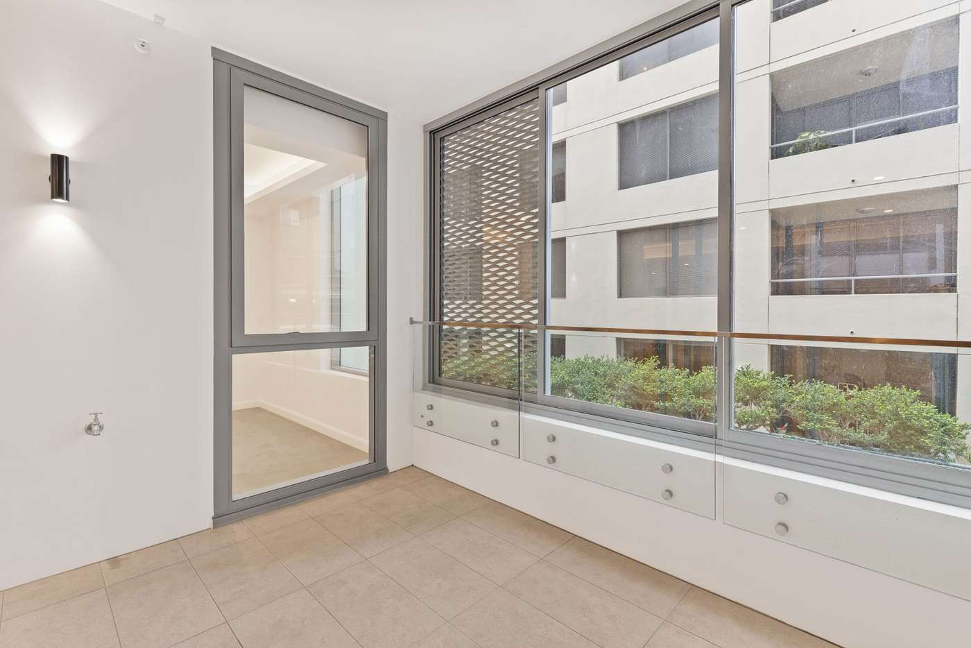 Sixth view of Homely apartment listing, 703/231 Miller Street, North Sydney NSW 2060