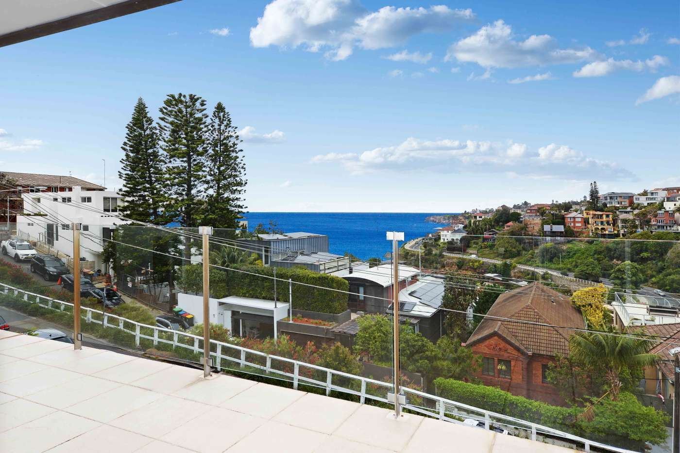 Main view of Homely apartment listing, 1/23 Carlisle Street, Tamarama NSW 2026