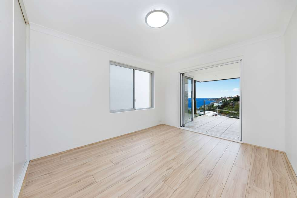Second view of Homely apartment listing, 1/23 Carlisle Street, Tamarama NSW 2026