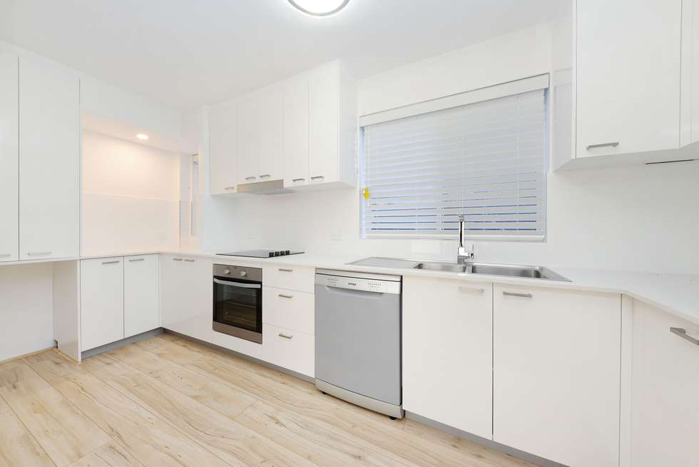 Third view of Homely apartment listing, 1/23 Carlisle Street, Tamarama NSW 2026