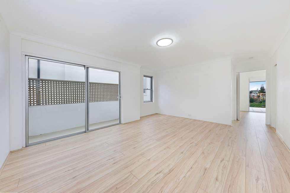 Fourth view of Homely apartment listing, 1/23 Carlisle Street, Tamarama NSW 2026
