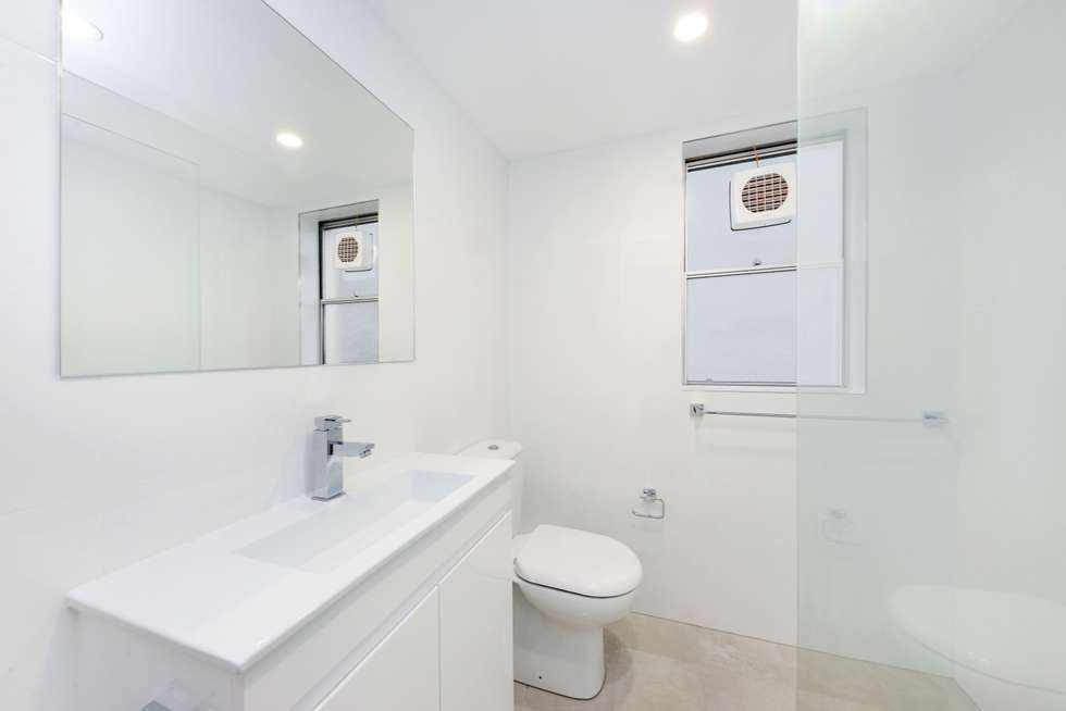 Fifth view of Homely apartment listing, 1/23 Carlisle Street, Tamarama NSW 2026