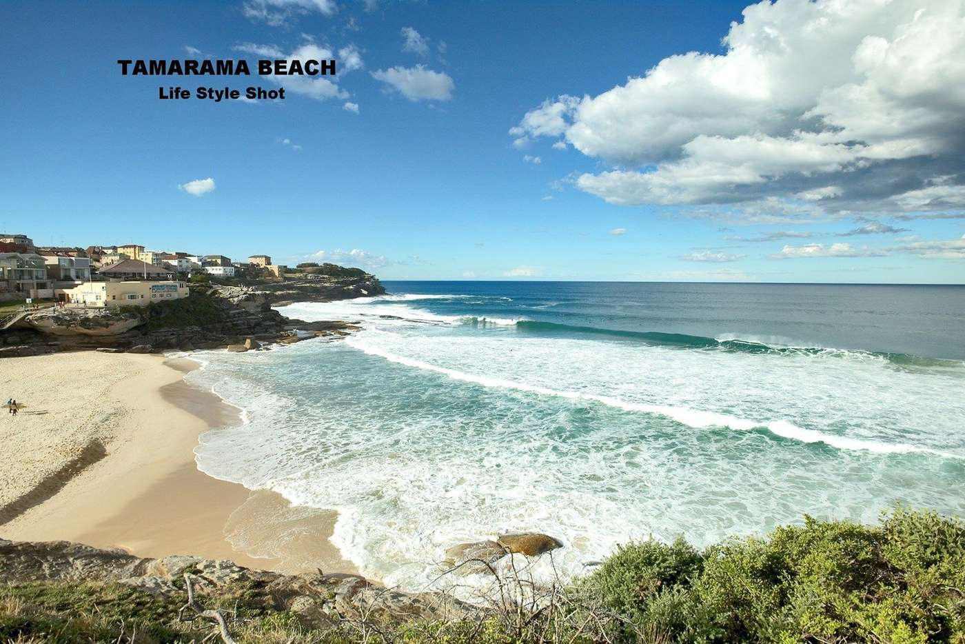 Sixth view of Homely apartment listing, 1/23 Carlisle Street, Tamarama NSW 2026