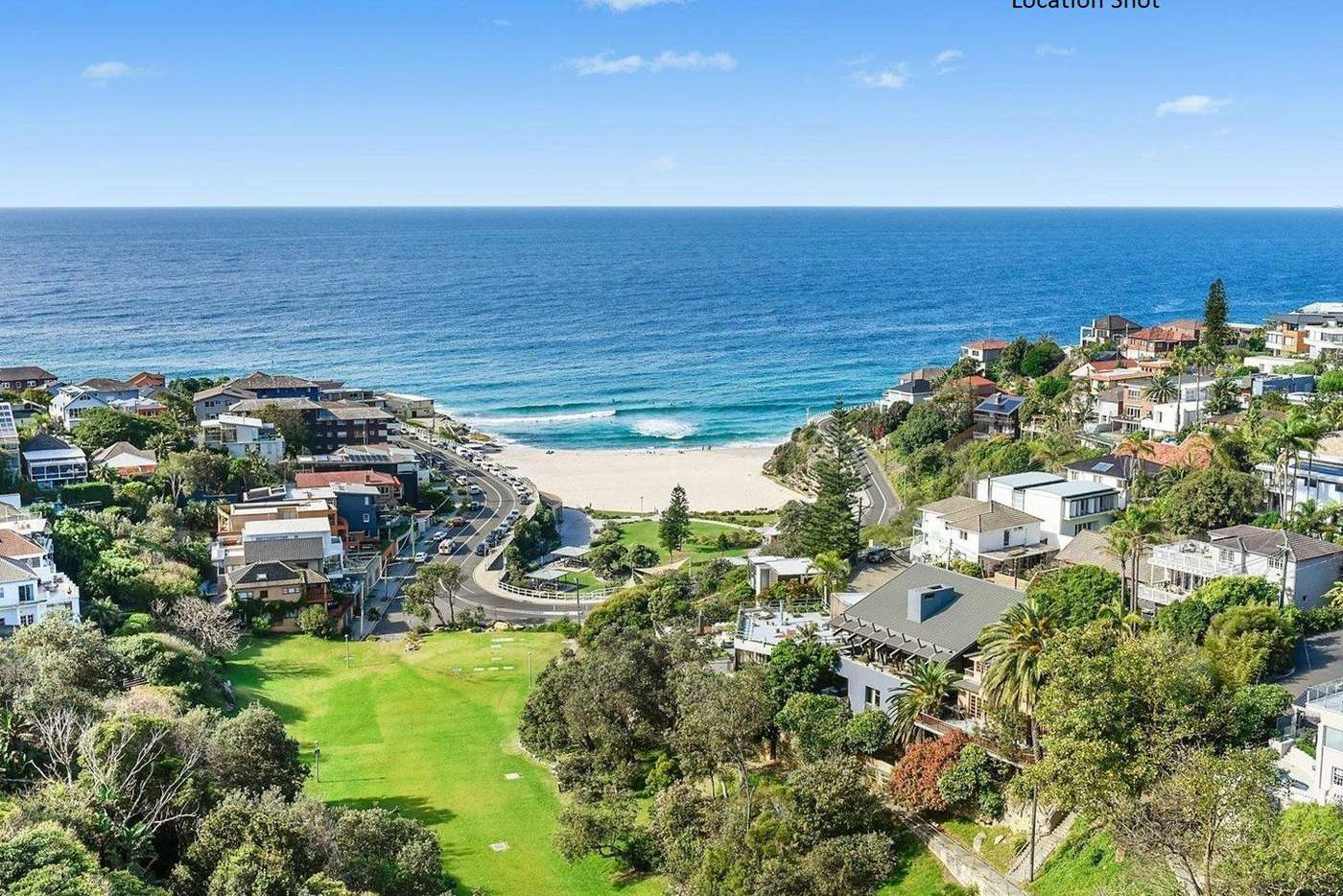 Seventh view of Homely apartment listing, 1/23 Carlisle Street, Tamarama NSW 2026