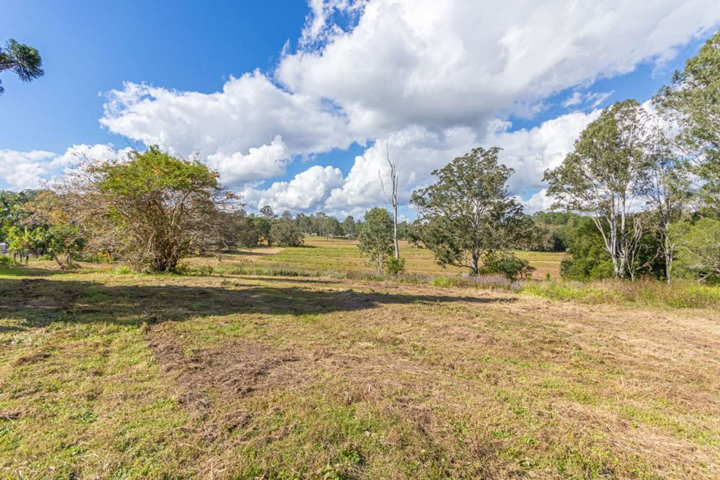 Seventh view of Homely residentialLand listing, 1-5 Durundur Street, Woodford QLD 4514