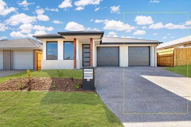 2/13 Rupert Crescent, Morayfield QLD 4506
