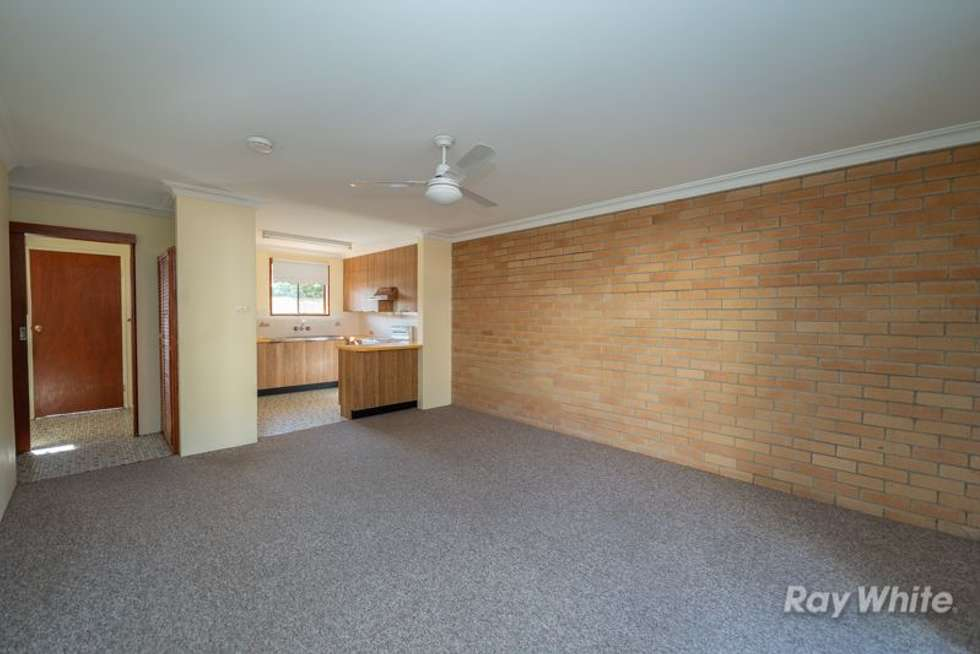 Third view of Homely unit listing, 6/164 Fitzroy, Grafton NSW 2460