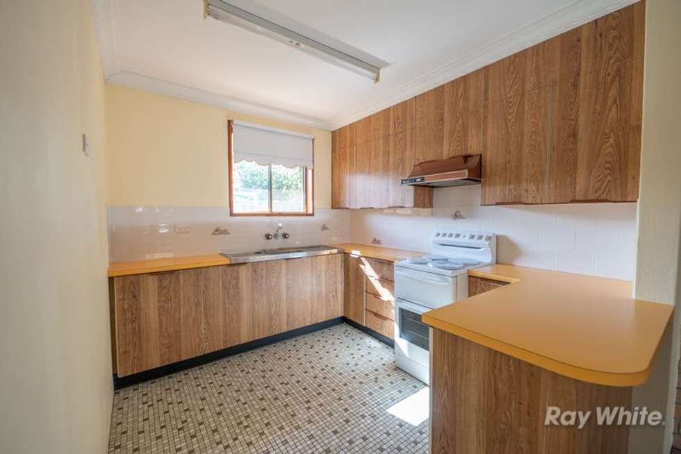 Fourth view of Homely unit listing, 6/164 Fitzroy, Grafton NSW 2460