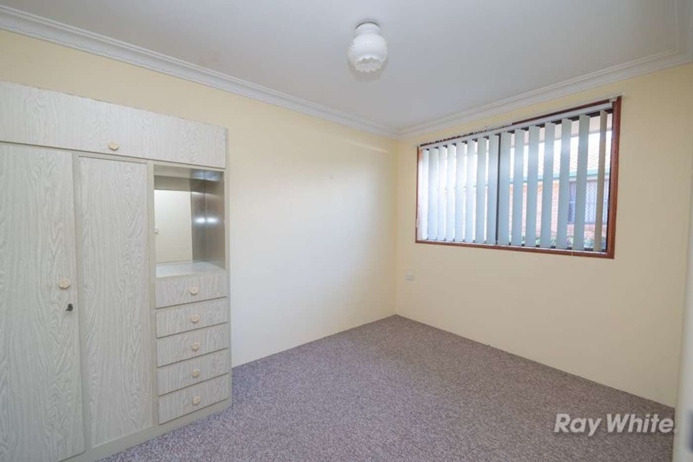 Sixth view of Homely unit listing, 6/164 Fitzroy, Grafton NSW 2460