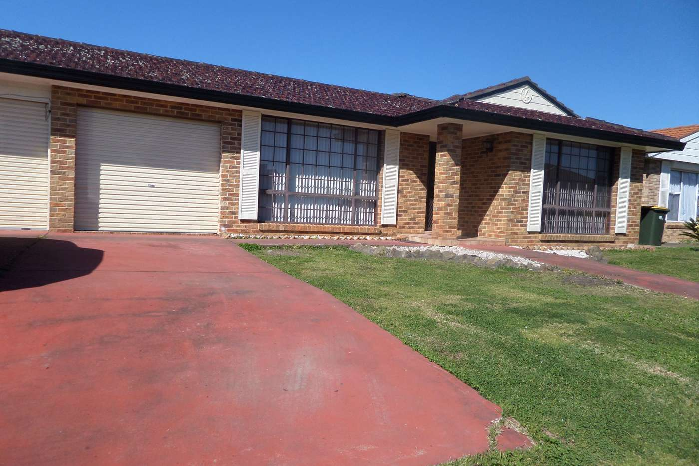 Main view of Homely house listing, 243 Wilson Road, Green Valley NSW 2168