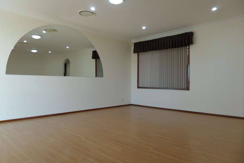 Third view of Homely house listing, 243 Wilson Road, Green Valley NSW 2168