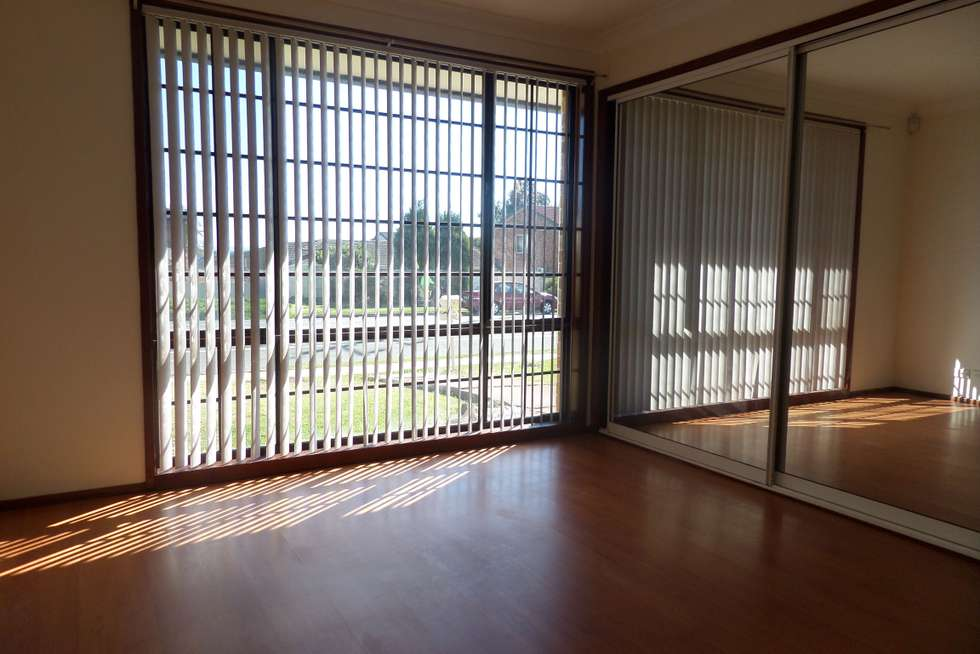 Fourth view of Homely house listing, 243 Wilson Road, Green Valley NSW 2168