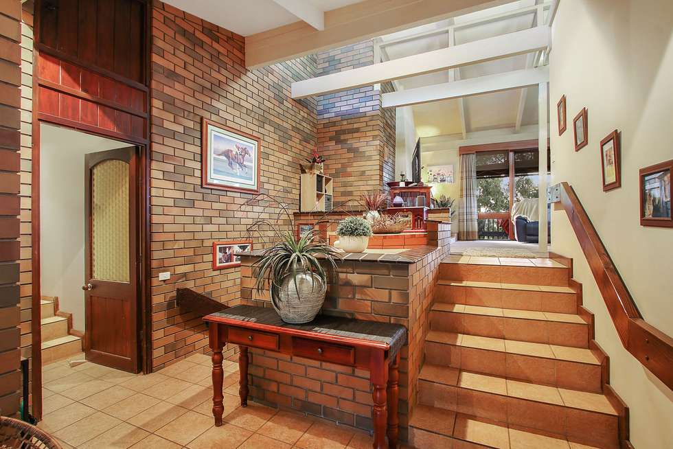 Third view of Homely house listing, 9 Warwick Road, Wodonga VIC 3690