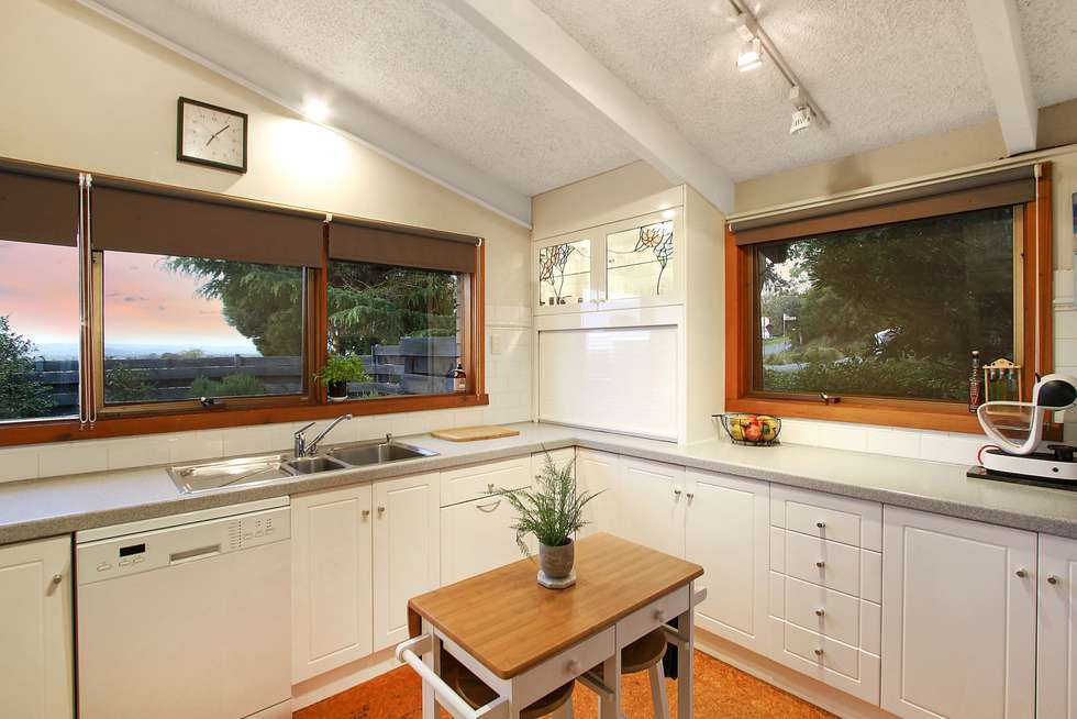 Fourth view of Homely house listing, 9 Warwick Road, Wodonga VIC 3690