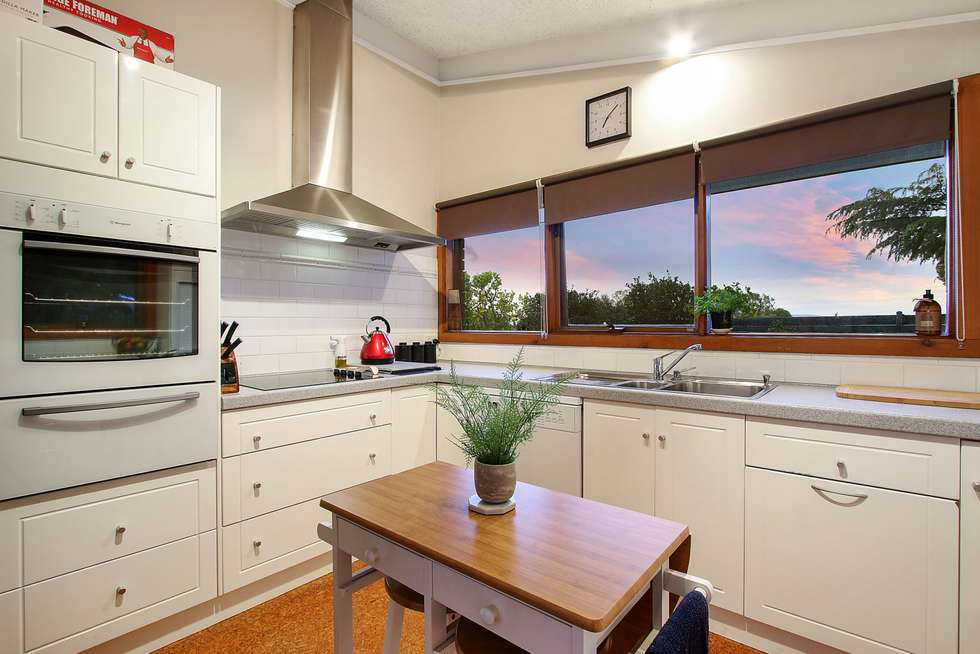 Fifth view of Homely house listing, 9 Warwick Road, Wodonga VIC 3690